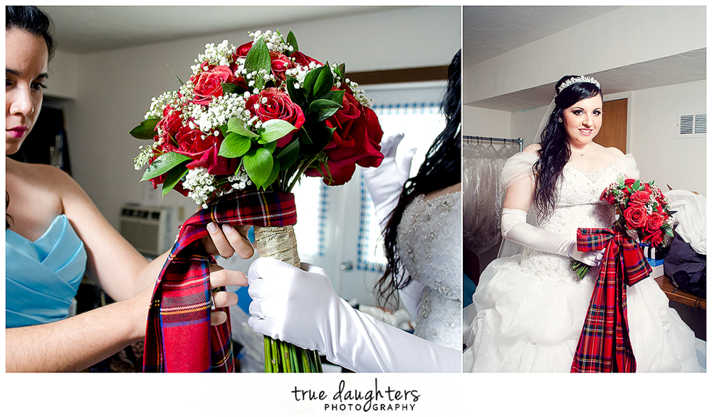 True_Daughters_Photography_Steve_and_Camilla_Wedding-0198.png
