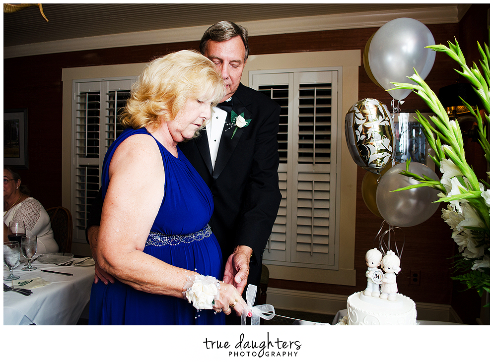 True_Daughters_Photography_Jim_And_Nancy_Wedding_Renewal-0277.png