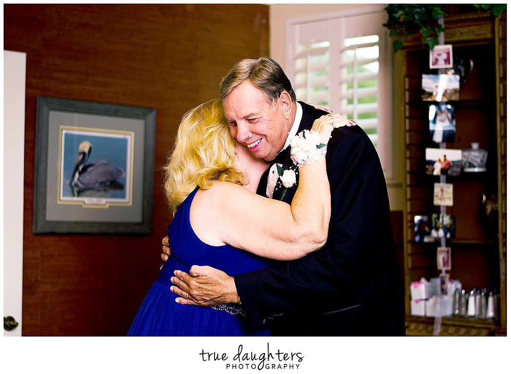 True_Daughters_Photography_Jim_And_Nancy_Wedding_Renewal-0253.png