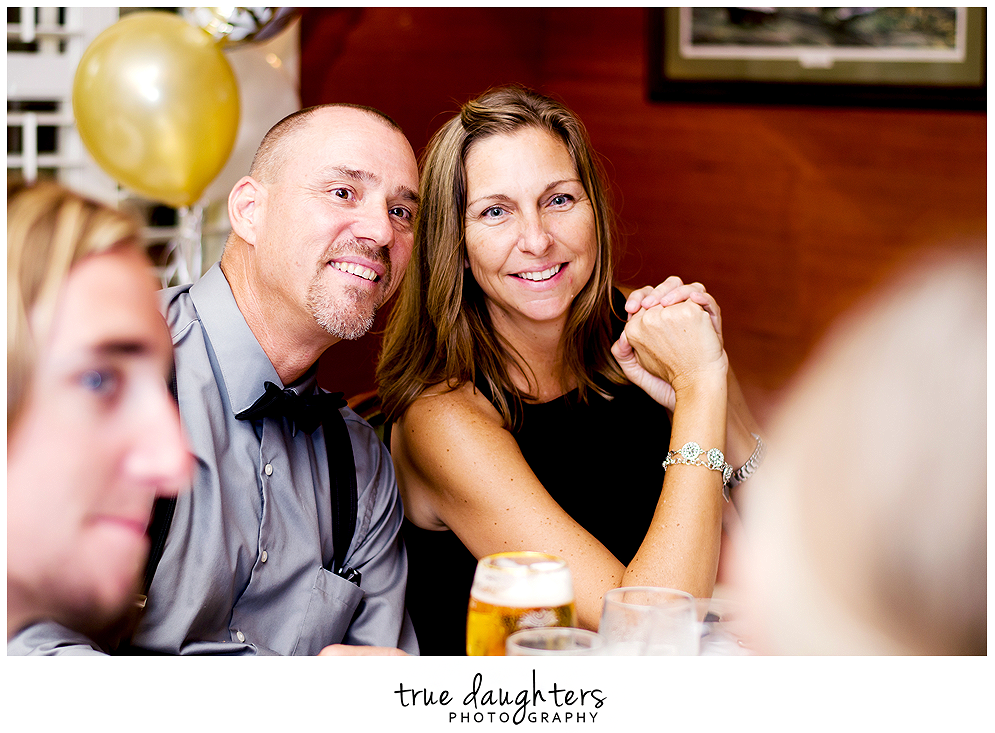 True_Daughters_Photography_Jim_And_Nancy_Wedding_Renewal-0248.png