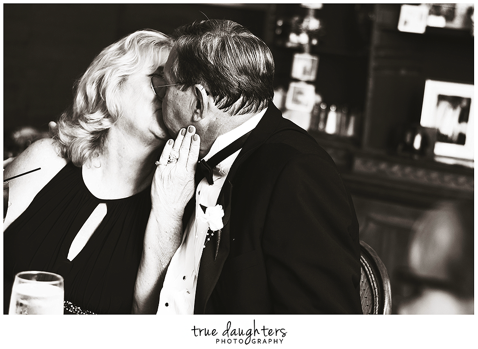 True_Daughters_Photography_Jim_And_Nancy_Wedding_Renewal-0223.png