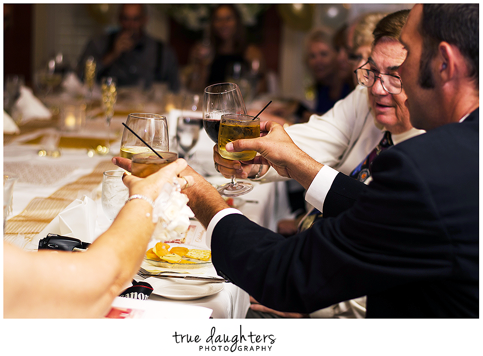 True_Daughters_Photography_Jim_And_Nancy_Wedding_Renewal-0222.png