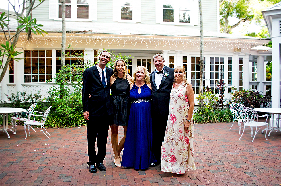 True_Daughters_Photography_Jim_And_Nancy_Wedding_Renewal-0153.png
