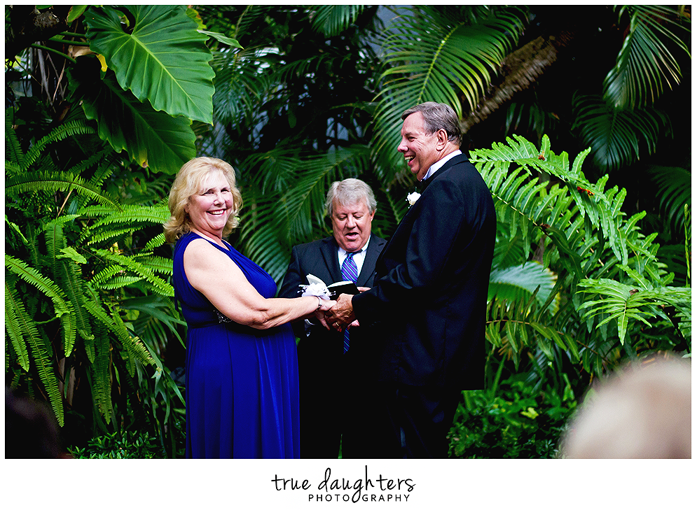 True_Daughters_Photography_Jim_And_Nancy_Wedding_Renewal-0112.png