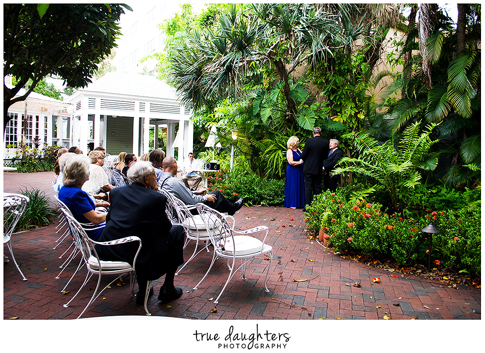 True_Daughters_Photography_Jim_And_Nancy_Wedding_Renewal-0069.png