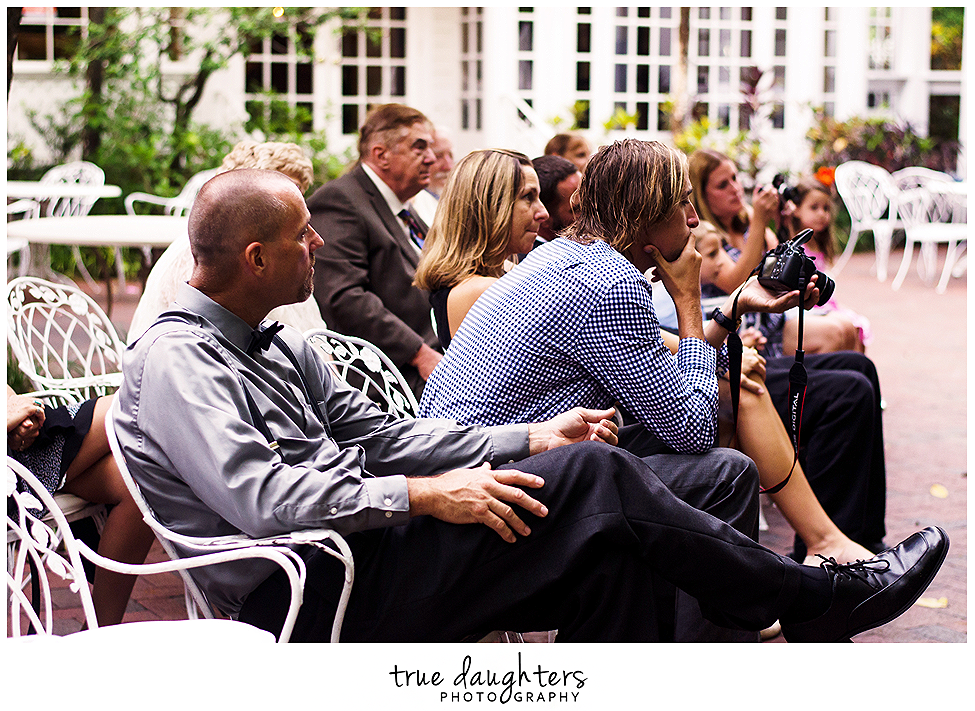 True_Daughters_Photography_Jim_And_Nancy_Wedding_Renewal-0067.png
