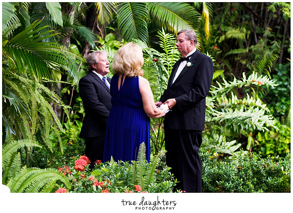 True_Daughters_Photography_Jim_And_Nancy_Wedding_Renewal-0053.png