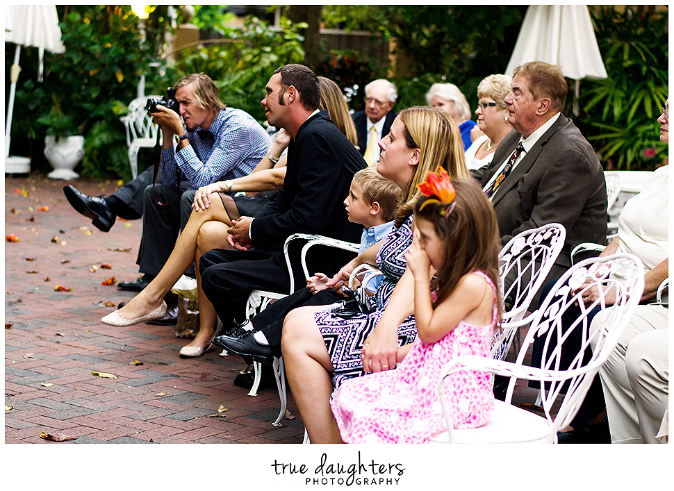 True_Daughters_Photography_Jim_And_Nancy_Wedding_Renewal-0051.png