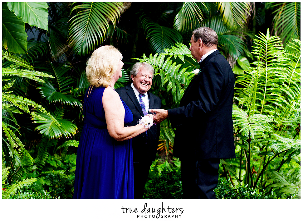 True_Daughters_Photography_Jim_And_Nancy_Wedding_Renewal-0047.png