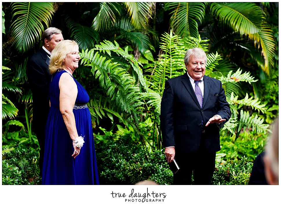 True_Daughters_Photography_Jim_And_Nancy_Wedding_Renewal-0041.png