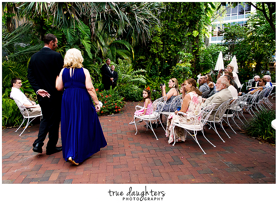 True_Daughters_Photography_Jim_And_Nancy_Wedding_Renewal-0036.png