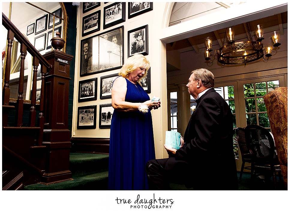 True_Daughters_Photography_Jim_And_Nancy_Wedding_Renewal-0022.png