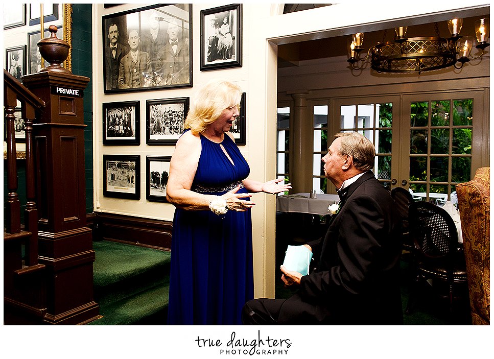 True_Daughters_Photography_Jim_And_Nancy_Wedding_Renewal-0021.png