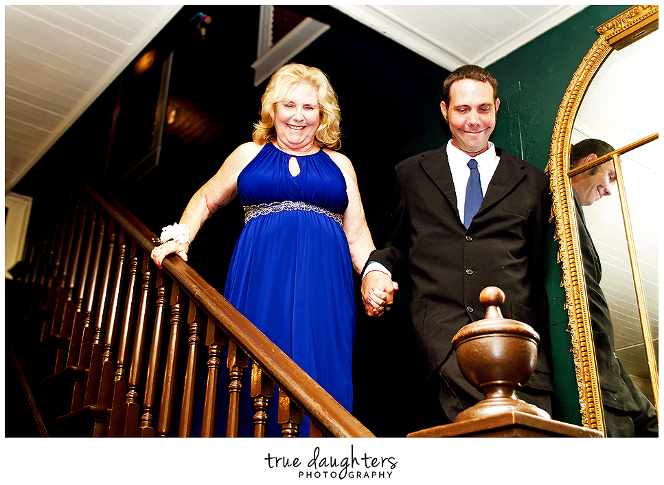True_Daughters_Photography_Jim_And_Nancy_Wedding_Renewal-0016.png