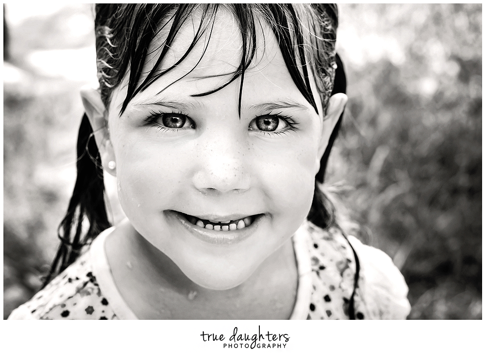 True_Daughters_Photography_Wise_Family-0477.png