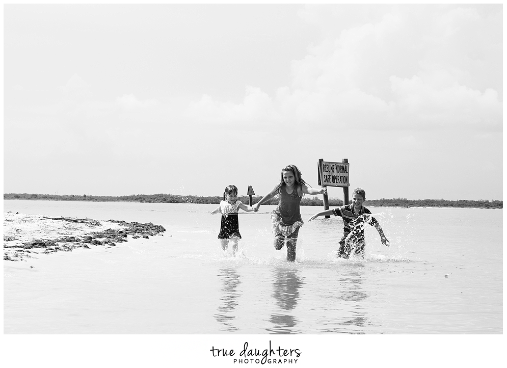 True_Daughters_Photography_Wise_Family-0442.png