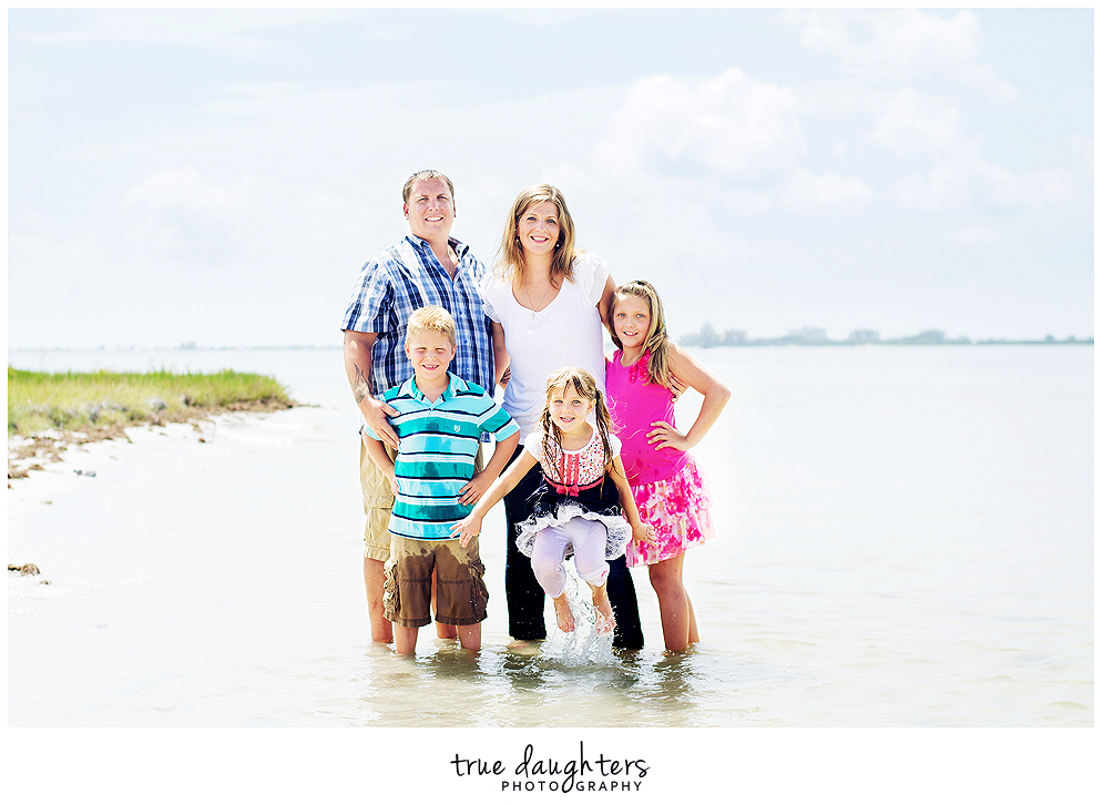 True_Daughters_Photography_Wise_Family-0374.png