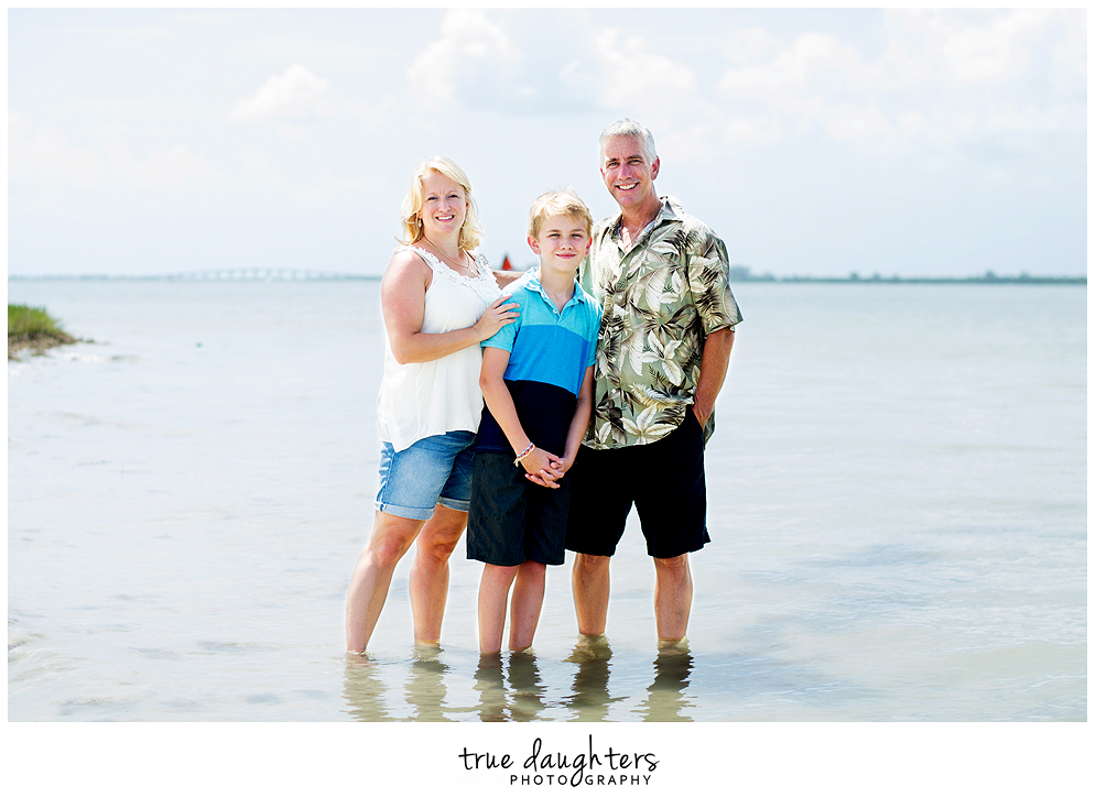 True_Daughters_Photography_Wise_Family-0353-2.png
