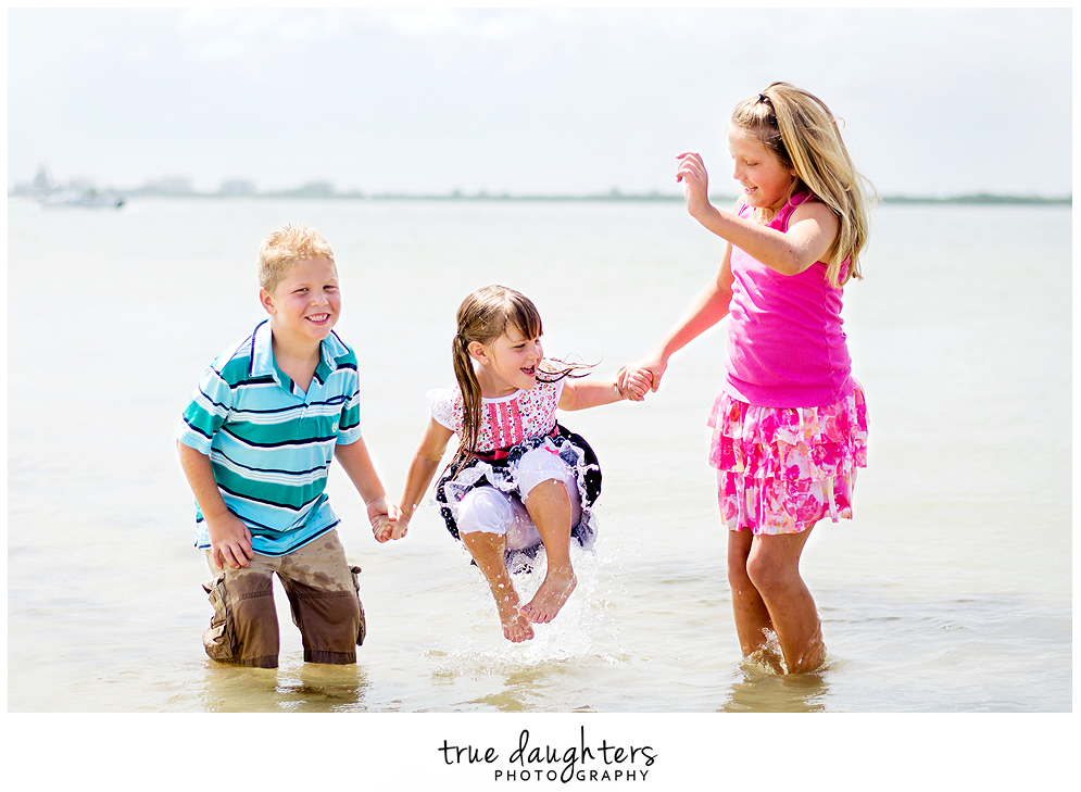 True_Daughters_Photography_Wise_Family-0345.png