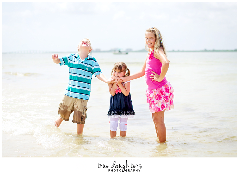 True_Daughters_Photography_Wise_Family-0339.png