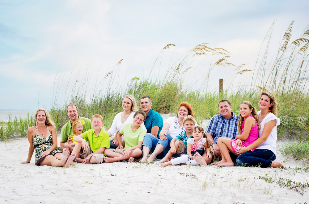 True_Daughters_Photography_Wise_Family_Reunion-0043.jpg