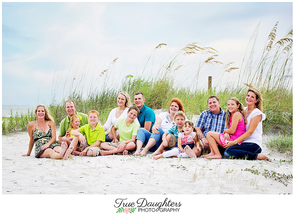 True_Daughters_Photography_Wise_Family_Reunion-0043.png