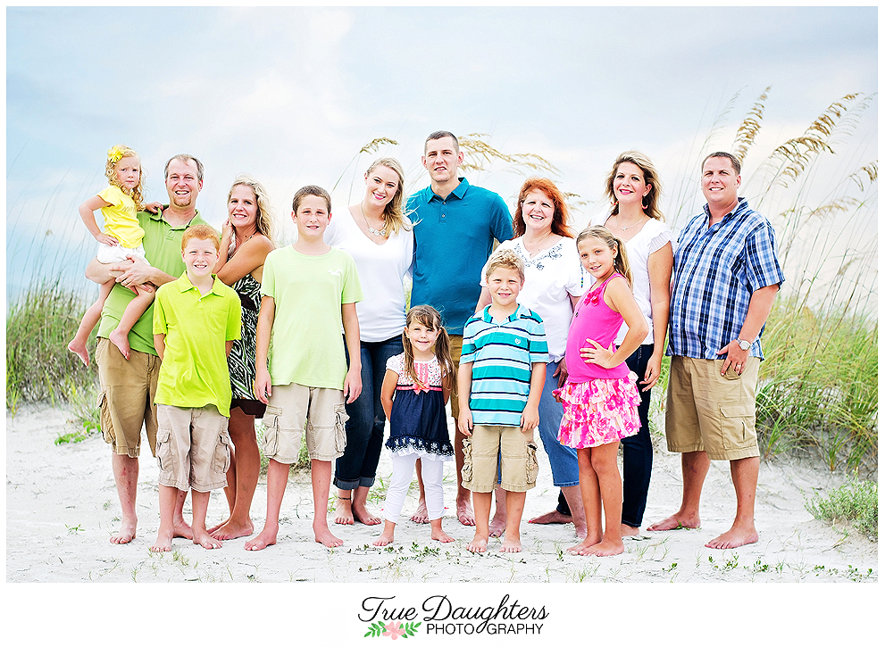 True_Daughters_Photography_Wise_Family_Reunion-0028.png