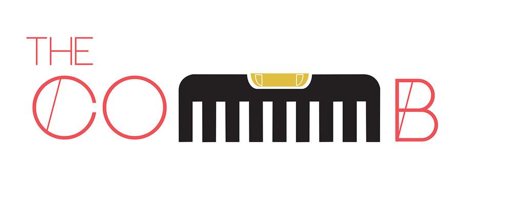 TheComb_Logotipo2.0_USA-1 (1).jpg