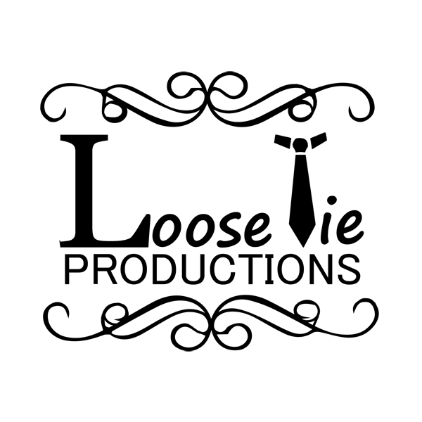 Loose Tie Productions