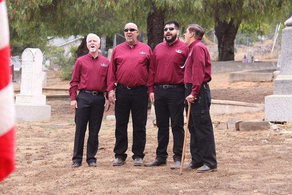 20160528 Odd Fellows Cemetery, Fallbrook, CA (A19).jpg