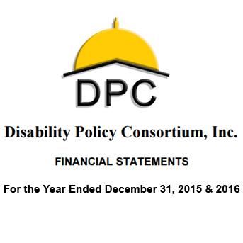 financial-2015-2016.jpg