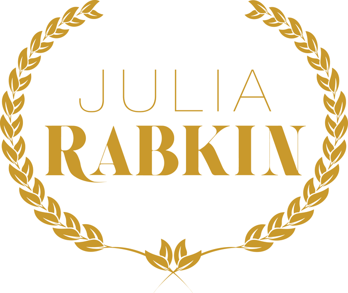 Julia Rabkin Photography