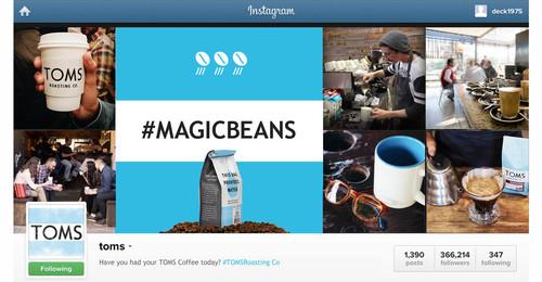 TOMS_Instagram_F1.jpg