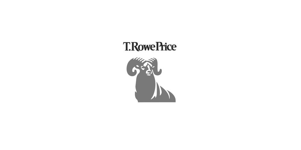 TRP_logo_1500x1500.jpg