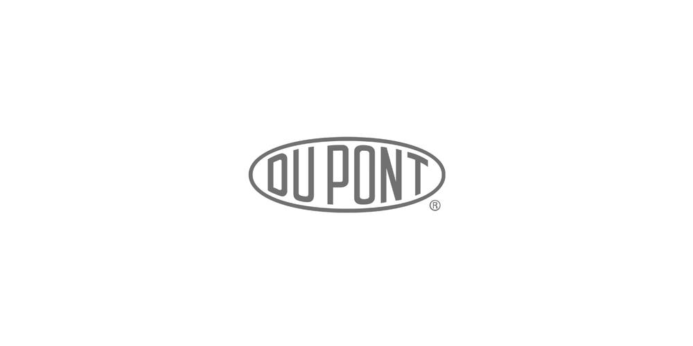Dupont_logo_1500x1500.jpg