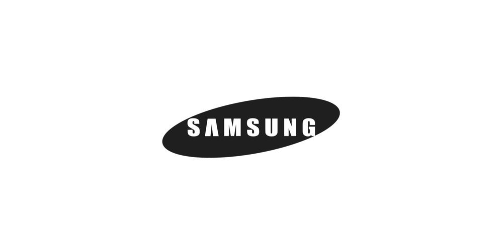Sam_Logo_1500x1500.jpg