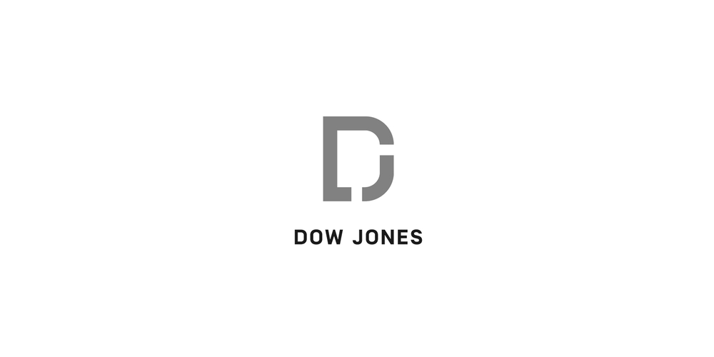 DJ_Logo_1500x1500.jpg