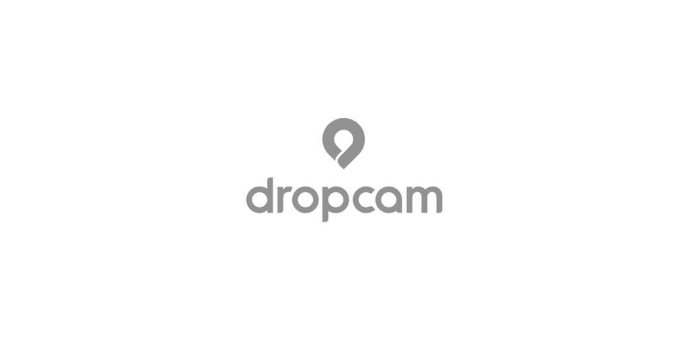 Drop_Logo_1500x1500.jpg