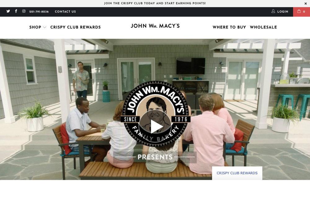JWM_Homepage.jpg