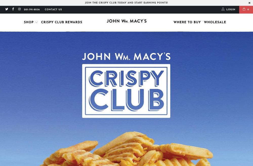 JWM_Site_CC_Page.jpg