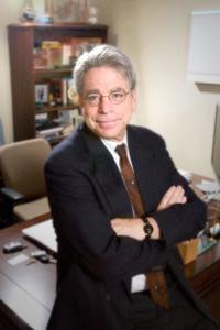 Edward H. Gilbert, M.D.