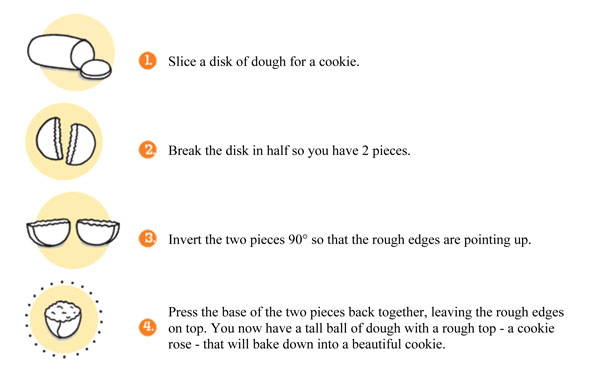 How-to-Make-the-Perfect-Cookie.jpg