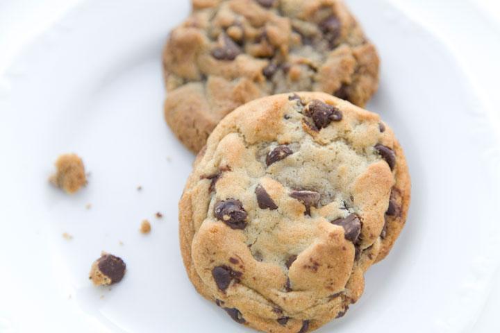 cookie_love-106.jpg