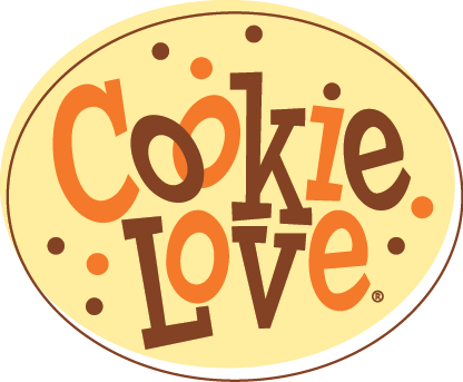 CookieLoveLogo.jpg