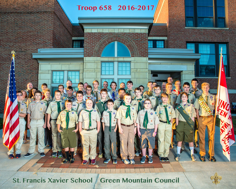 Boy Scout Troop 658.jpg