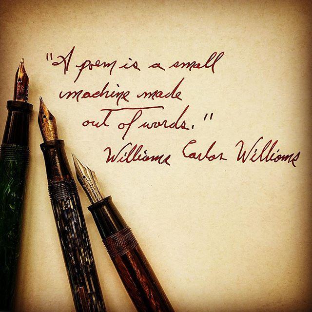 #warrenwilsonmfa #poetryisart #ritsospoetry #laurakasischke #williamcarloswilliams #poetryisart #deadpoetssociety #instapoem #literature #cursive #cursivewriting #lovetoread #poetryworkshop #literaryjournal #poetrymagazine #learningtowrite #thewritinglife #fountainpengeeks #cigaraficionado #longlivepoetry #creativewriting #spokenwordpoetry #journaling #notebook #ritsospoetry