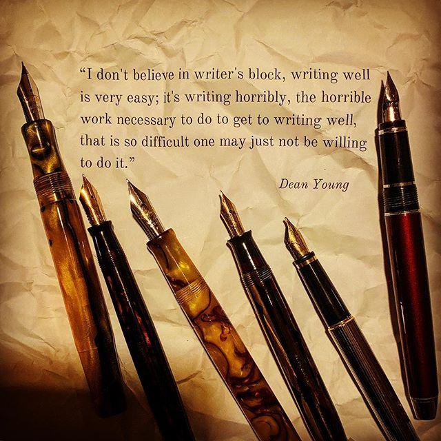 #poetryisnotdead #poetry #poems #poet #instapoetry #iowawritersworkshop #poetryworkshop #fountainpengeeks #cigaraficionado #onwritingwell #thewritinglife #literature #lovetowritepoems #warrenwilsonmfa #poetrycommunityofinstagram #poetsofinstagram #creativewriting #coppercanyonpress #ritsospoetry #journaling #awp2019 #poetryisart #spokenwordpoetry #writersblock #longlivepoetry #classicfountainpens