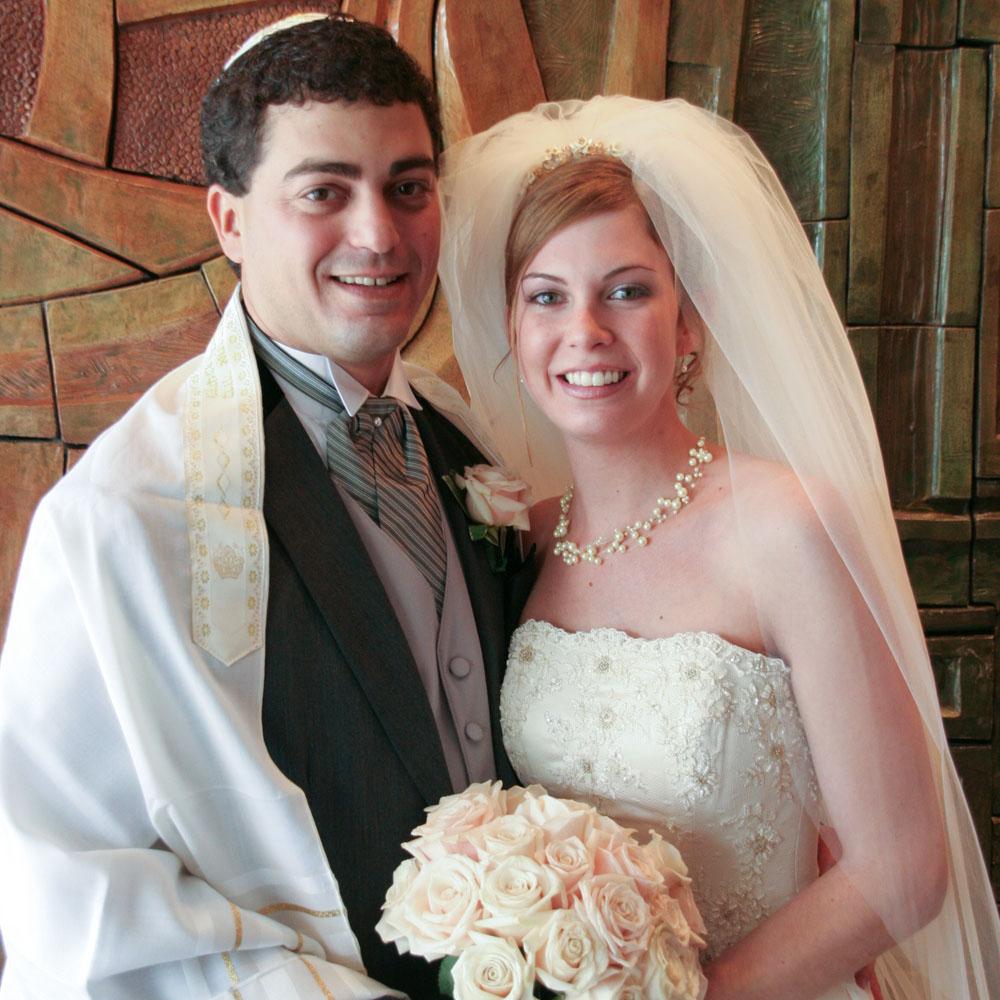 2005-10-16 Lisa & Brian.jpg