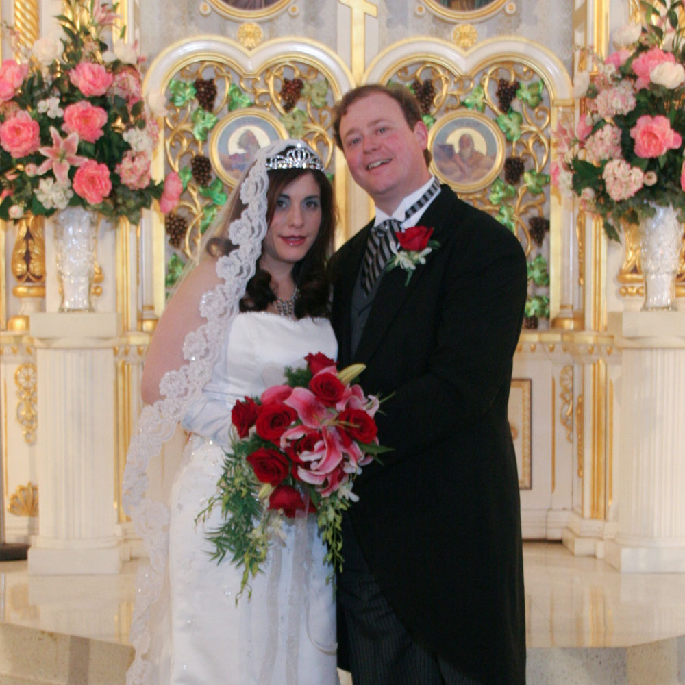 2006-05-07 Jennifer & Samuel.jpg