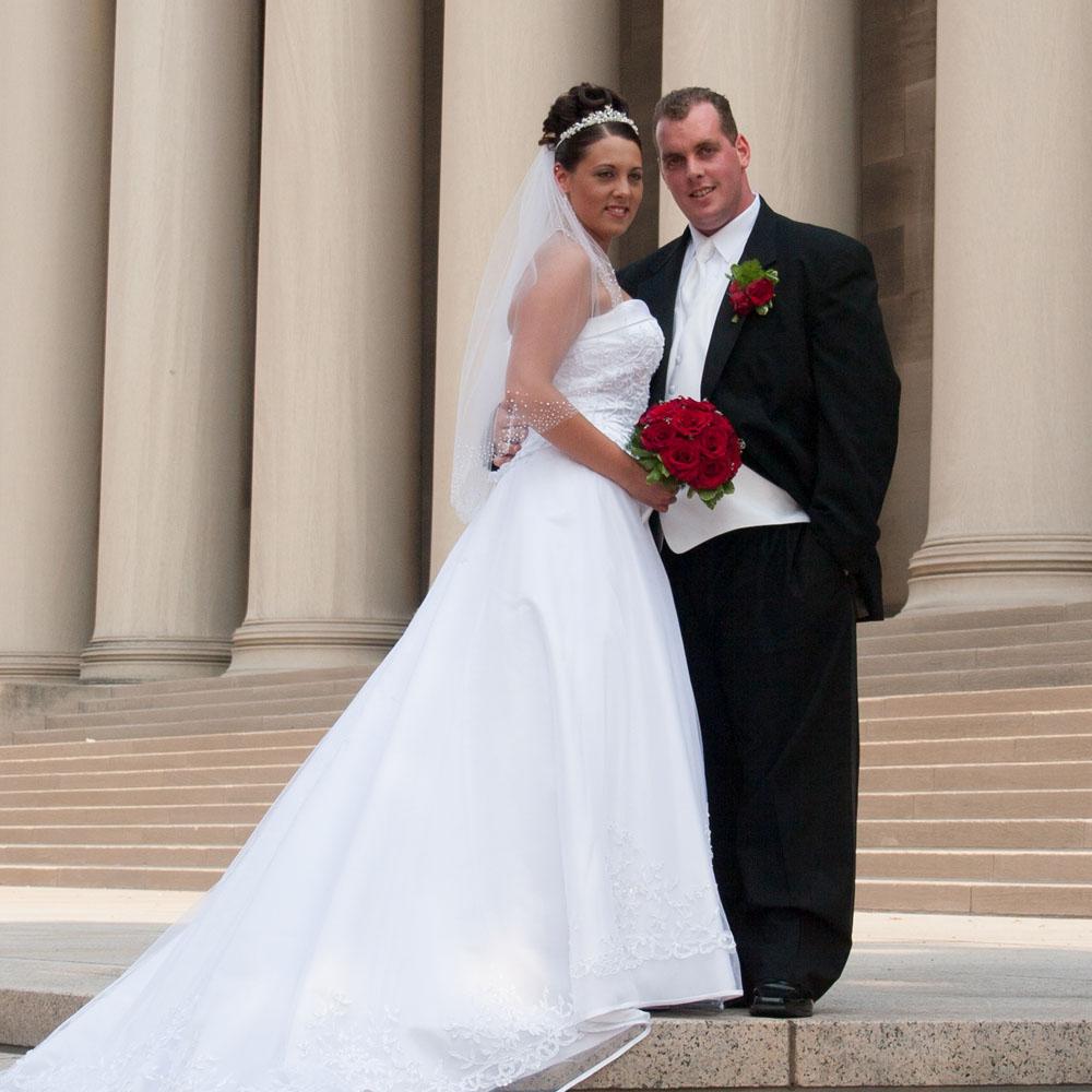 2006-07-15 Erica & Jon Hoover.jpg
